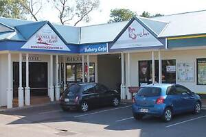 Well established 'Family Bakery' Highfields / Toowoomba area Qld Highfields Toowoomba Surrounds Preview