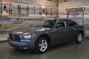 2009 Dodge Charger SE MAGS