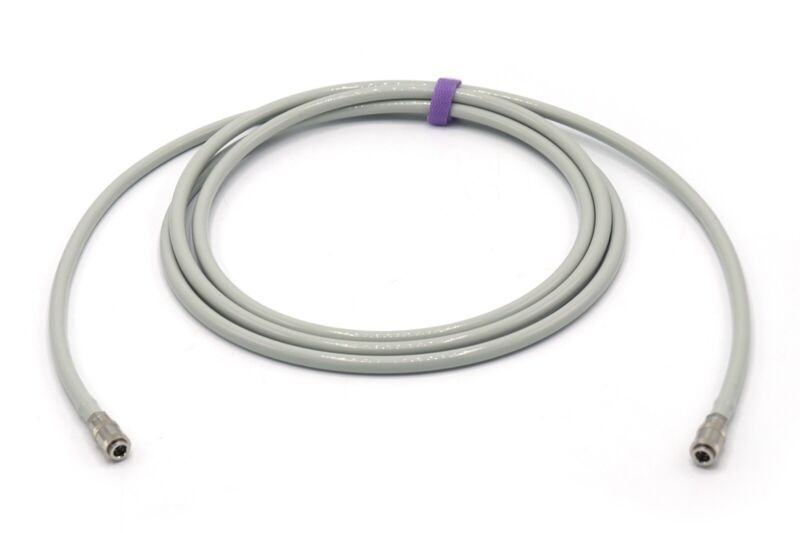 Mindray Datascope NIBP Air Hose 200683040003 Cuff Blood- Same Day Shipping