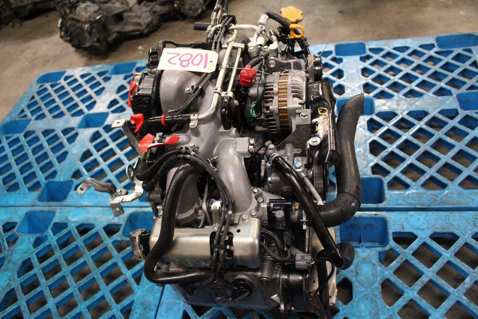 2000 Subaru Outback Egr Valve Pcv Location Ej Sohc Engine Replacement With 1600x1066