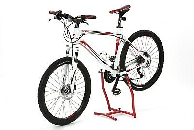 abba Bicycle Stand, Road Bike, Mountain Bike, BMX, Cycling, Workstand