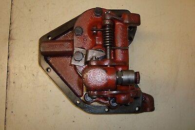 1943 Farmall M Tractor Hydraulic Pump