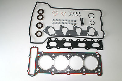 Zylinderkopfdichtung Satz Mercedes W202 C180 S202 C180T M111.920 bis 6/96
