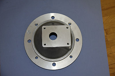 Pumpenträger PL 200/2/4 KTR PL200