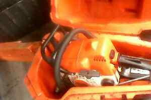 STHIL CHAINSAW Toronto Lake Macquarie Area Preview