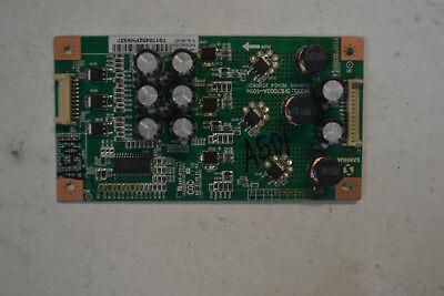 TCL 81-BLI065-H03 LED Driver