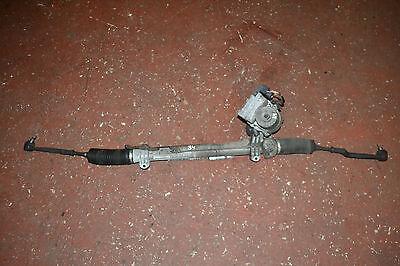 MERCEDES W169 A170 2007 POWER STEERING RACK 1694602200 / 6820000077 / 6700001832
