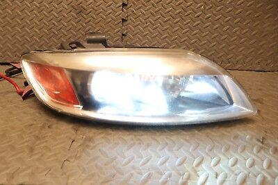 ✅ 07 08 09 AUDI Q7 PASSENGER/RIGHT SIDE XENON HID HEADLIGHT LAMP