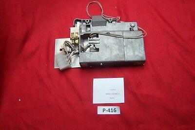 Türscharnier links Backofen Original Bosch 00167477 hes heu Primus Logo520 uvm