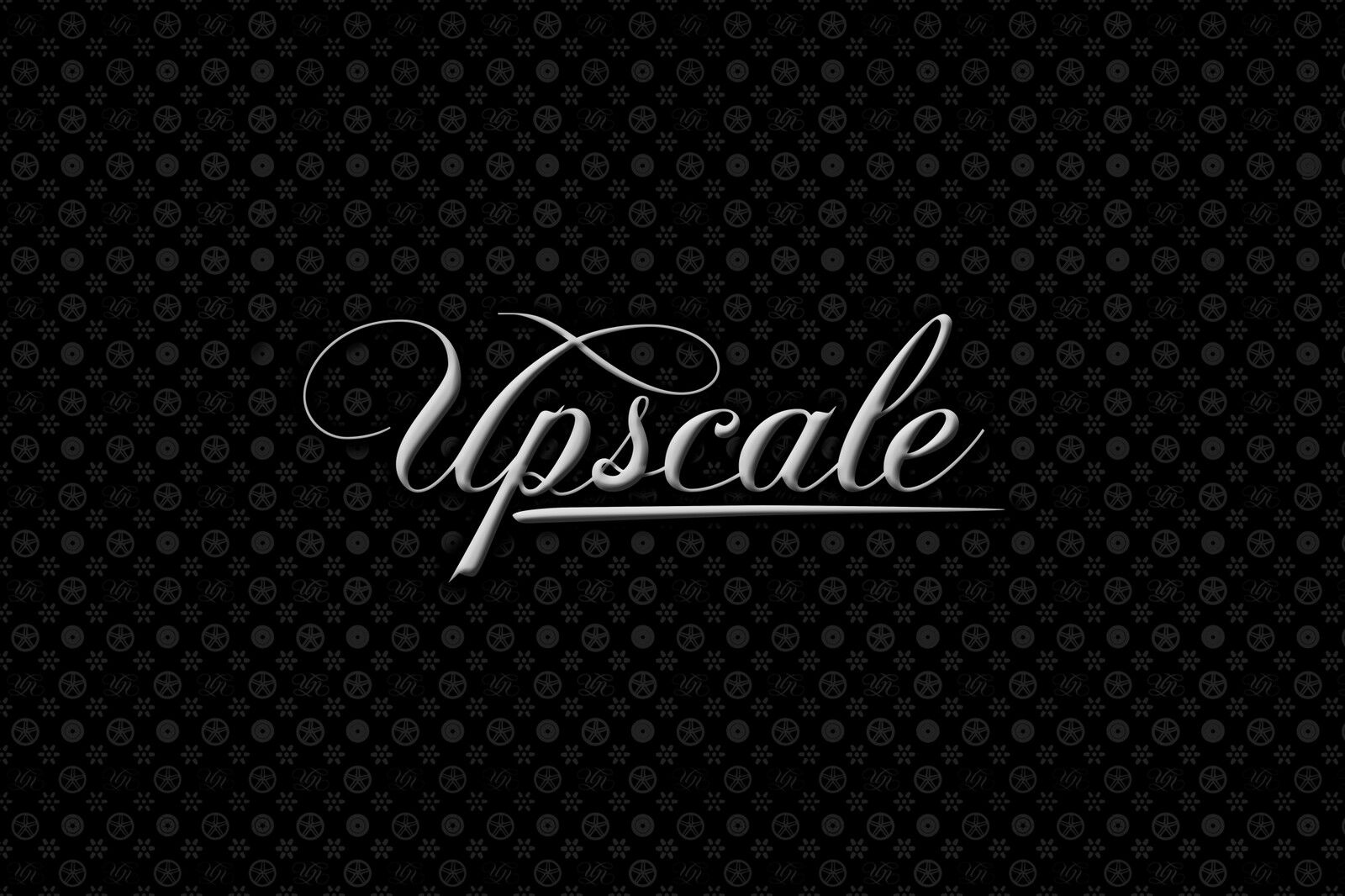 Texas-Upscale-Treasures