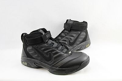 new product 5ccb0 afb56 Clothing, Shoes   Accessories - Nike Basketball Shoes Size 8 - Trainers4Me