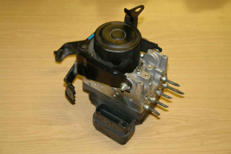 LEXUS IS250 IS 250 SE ABS PUMP & MODULE 44540-53040 89541-53010 133800-8000