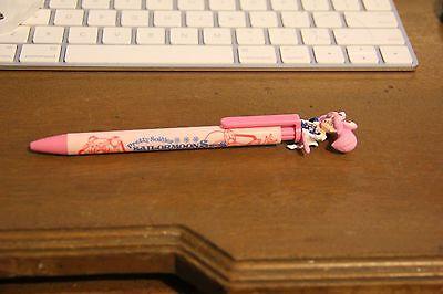 Sailor Moon Pen mini Made in Japan