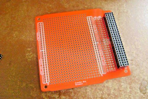Cubesat Protoboard Module Kit