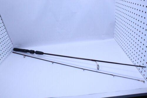 "Berkley BIONIX PULSE X31 SERIES Graphite 6' 6"" Spinning Rod/Pole Medium/Heavy"