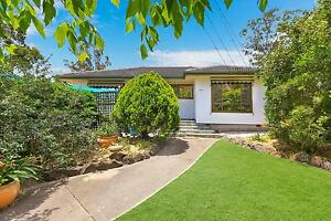 3 Bedroom House for Sale - Kingswood Penrith Penrith Area Preview