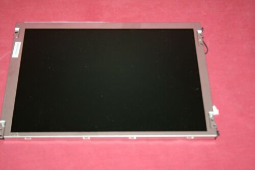 "G121SN01 V.0 AU Optronics 12.1"" LCD Module"