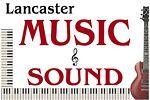 Lancaster Music