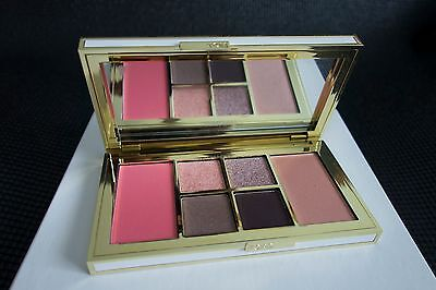 Tom Ford Winter Soleil Eye And Cheek Palette in Cool