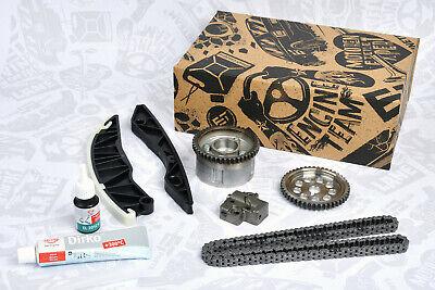 Kettenspanner Kia Hyundai 1.4 /& 1.6 G4FA G4FC 2441025001 chain tensioner assy