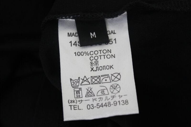 givenchy oversized t shirt measurements eab2b76906c1