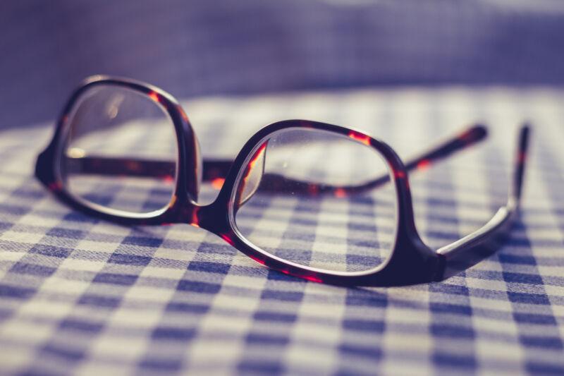faq finding the correct eyeglass frames for you ebay - Ebay Eyeglasses Frames