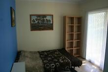 Room for rent in Mooloolah Valley Mooloolah Valley Caloundra Area Preview