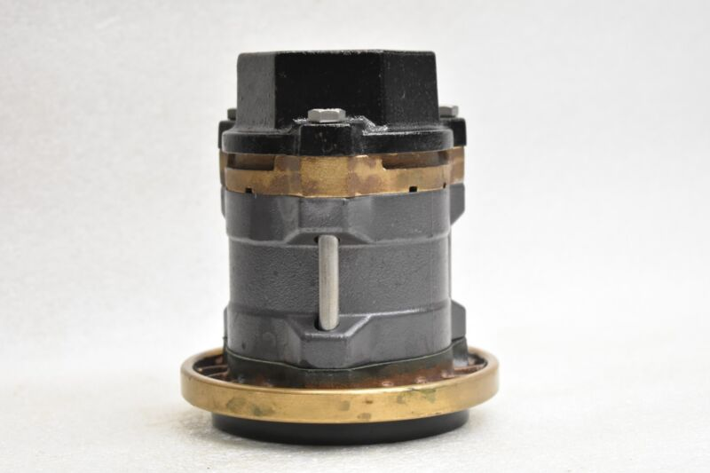 Nelson Aquaburst X-100 Complete Bearing Assembly Aftermarket Replacement X100BA