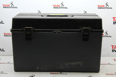 Spectroline Model Hvld-80gs Leak Detection Kit