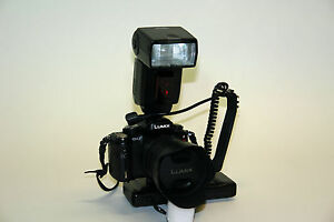 Pro-SL565-C-FB2-kit-on-camera-flash-for-Canon-430EX-580EX-II-600EX-RT-320EX
