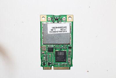 Carte wifi Fujitsu Siemens Amilo La1703 (6042B0046301)