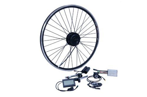 E-Bike Umbausatz 28