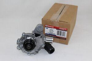Original-Bomba-de-agua-2-5-V6-Ford-Mondeo-MK1-Mk2-MK3-PUMA-COUGAR-034-5191315-034