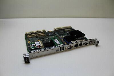 Ge V7768-122000 Vme Computer Marquip Control New