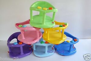 NEW-BABY-BATH-RING-SEAT-TUB-BY-KETER-TO-HELP-MOTHER-INFANT-NON-TOXIC-ANTI-SLIP