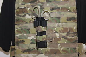 MULTICAM-FAST-ACCESS-ELASTIC-TOURNIQUET-AND-SHEAR-CARRIER-POUCH-MADE-IN-USA