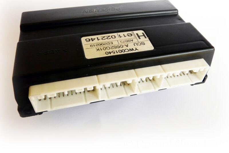 Pektrons SCU unit Part No. YWC001540