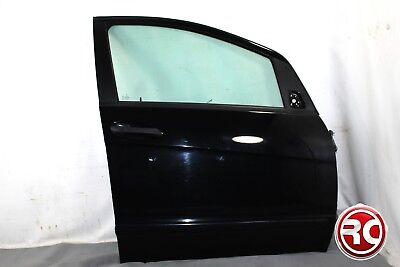 beifahrert r f r mercedes w169 a klasse. Black Bedroom Furniture Sets. Home Design Ideas