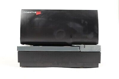 Cognitive Tpg A760 203dpi Color Thermal Pos Usb Receipt Printer Epson Quickbooks