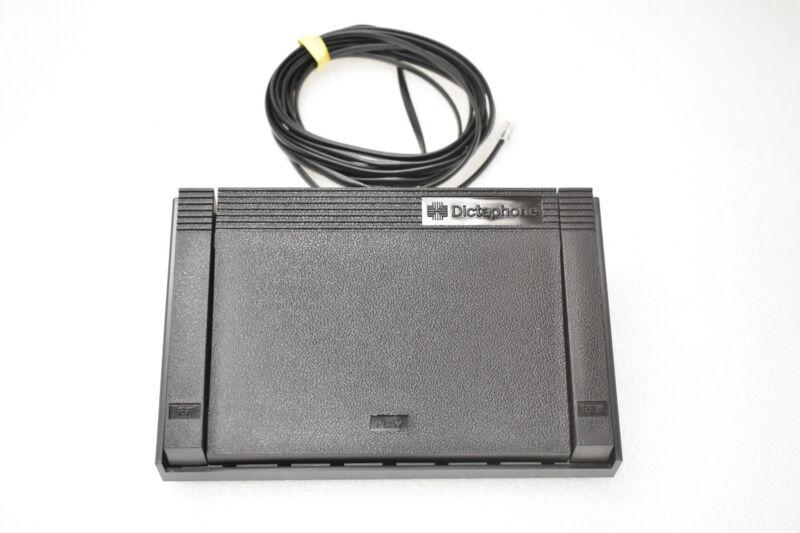 Dictaphone 177585 DictaMatic Foot Control