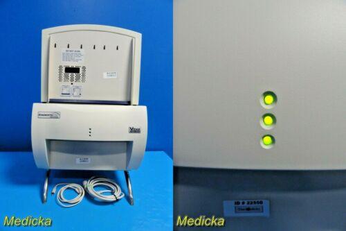 2007 VIDAR System Corp Diagnostic Pro-Advantage Film Digitizer W/ Stand ~ 22550