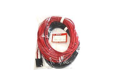 Bosch 8694427904 KFZ - Stromkabel Batteriekabel für FuG-8b / FuG-9b Familie