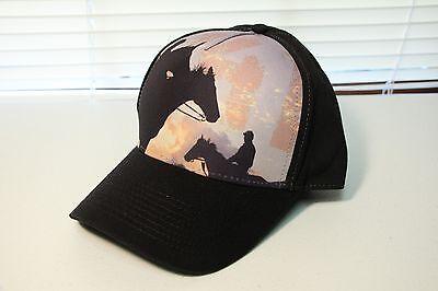 2015 Kentucky Derby 141 HAT CAP - Churchill Downs Horse American Pharoah - - Pharoah Hat