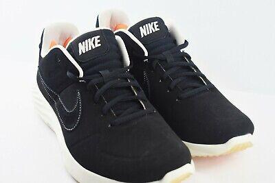 cf3bae1178ae Nike Alpha Huarache Elite 2 Turf Mens Size 11 Baseball Shoes Black AJ6877  012