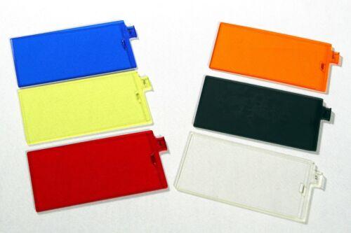 Vivitar Filter Kit for 283/285