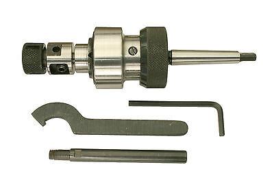 60038 GG-Tools Gewindeschneidapparat MK1 für Innengewinde M3 - M6