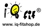 iQ-fit Shop