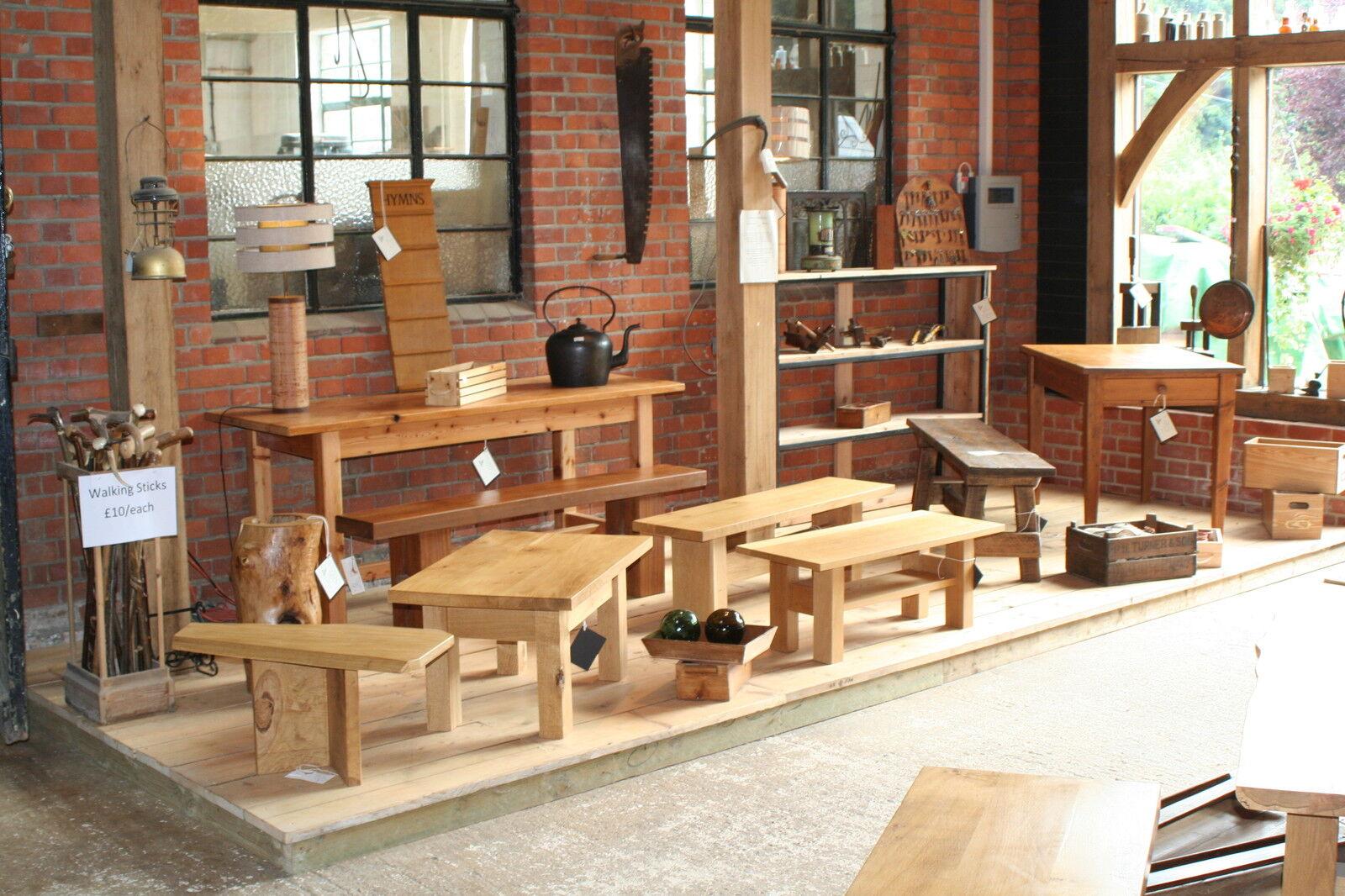 Chissock Woodcraft
