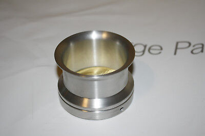 HONDA CX500 GL650 54 55MM  80 <em>YAMAHA</em> XS650 TWO SHORTY VELOCITY STAC