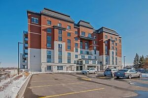 Condo - à vendre - Saint-Vincent-de-Paul - 19458933